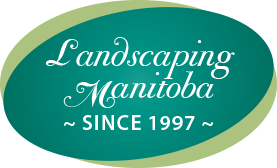 landscape-manitoba-logo
